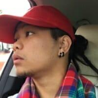 Profile picture of ADizon