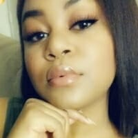 Profile picture of Nessa