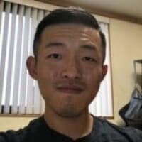 Profile picture of John