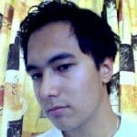 Profile picture of Dave