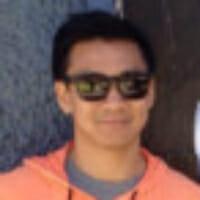 Profile picture of MrReeMan