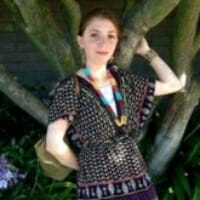 Profile picture of Aly