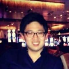 Profile picture of Phil