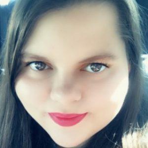 Profile picture of Paige