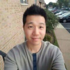 Profile picture of KoreanAcorn