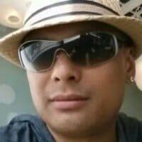 Profile picture of RJ