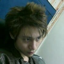 Profile picture of Dai