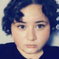 Profile picture of Jaz