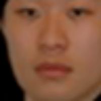 Profile picture of vhknu7