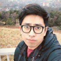Profile picture of gio