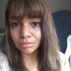 Profile picture of Danielleleanne