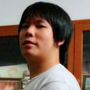 Profile picture of wake