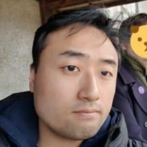 Profile picture of yuu251