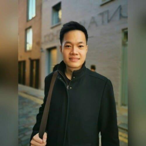 Profile picture of RyanTan