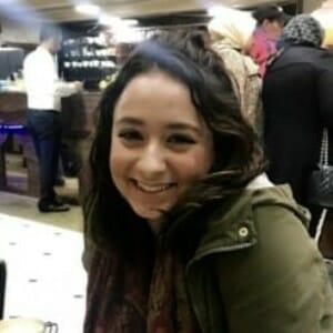 Profile picture of Raquelmartin