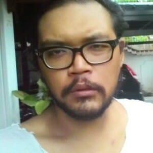 Profile picture of Ito