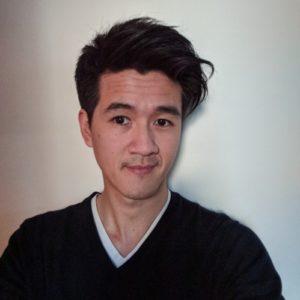 Profile picture of Muso