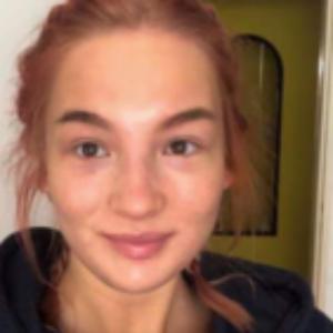 Profile picture of Celia