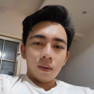Profile picture of Cheok