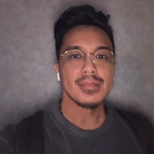Profile picture of Lalo