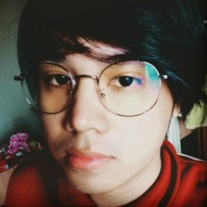 Profile picture of Aniel