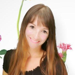 Profile picture of Nachan